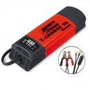 Incarcator pentru baterii Telwin T-Charge 20 Boost, 12-24 V, 230 V, 30 x 9.5 x 5.5 cm