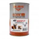Ulei motor 4T Ruris winter GT, 10W-40, 0.6 L