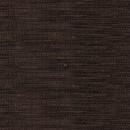 Gresie interior Yuta maro mata PEI. 3 33 x 33 cm