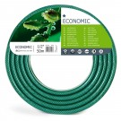 Furtun de gradina Economic 13 mm rola 50 m