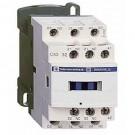 Contactor CAD32P7
