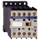 Contactor auxiliar 220V 50/60HZ CA2KN22M7