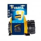 Lanterna LED industriala Varta 17652, 3 W