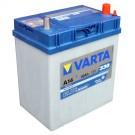 Acumulator Varta Blue 40AH 330a a14