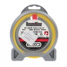Fir Trimmy roundline 1,3 mmx15 m