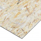 Placa OSB-3 2500x1250x6 mm