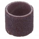 Banda de slefuire 2615040832 NW 13 mm granulatie 60 - 6 piese