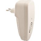 Dispozitiv cu ultrasunete antirozatoare MiniRepeller