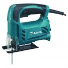 Fierastrau vertical 450W  4327 Makita
