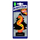 Odorizant auto bradut WunderBaum Energy