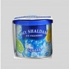 Odorizant auto gel My Shaldan Squash