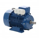 Motor electric, monofazat, MMF-CS-90L-24-2, 1.5 x 3000, 2 CP