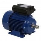 Motor electric, monofazat, MMF CS 90L-2, 2.2 x 3000, 3 CP
