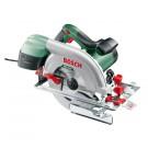 Ferastrau circular Bosch PKS 66A 0603502022 190x30XZ