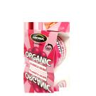 Odorizant Aroma car organic bubble gum