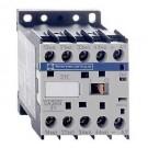 Contactor 4F VIS 220V DC CA3KN40MD