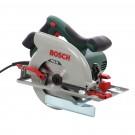 Ferastrau circular Bosch PKS 55 0603500020 160x20XZ