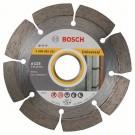 Disc diamantat Bosch Eco BPE 2608602191 115x22.23 mm