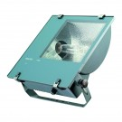 Proiector Philips RVP351 HPI-TP 250W K S