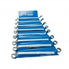Set chei inelare dublu cotite 600544 6-22 mm