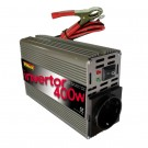 Invertor 12V-220V 400W EL2106