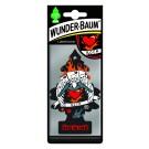 Odorizant auto bradut Wunder-Baum Born To Rock
