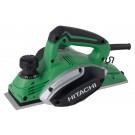 Rindea electrica Hitachi P20SF 620W 82 mm