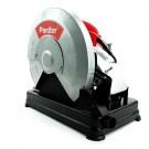 Debitator pentru metal PT83632 355MM 2200W