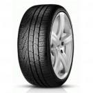 Anvelopa Pirelli Sotto Zero 2 205/55R16 91H
