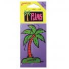 Odorizant auto palmier dif arome