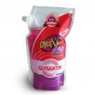 Antigel GlycoXpert Glysantin G30 1 l