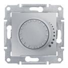 Variator rotativ Sedna SDN2200460