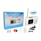 Sistem de alarma wireless PNI 2700A, 7 zone