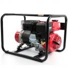 Generator de curent monofazic EM2800+AVR