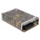 Alimentator banda LED Arelux 60W IP20 AT12.60