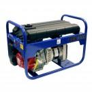 Generator monofazic DES5100 PE402SHI00S