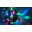 Instalatie controler Hoff 60 LED multicolor 5.9 metri