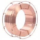 Rola sarma filcord C K300 SS 16 kg 1,2 mm