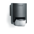 Senzor de miscare infrarosu Steinel IS 130-2 660215, negru