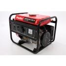 Generator de curent PANZER SPG1500 1100W / 3 CP