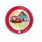 Lampa de veghe LED pentru copii Disney Cars 71765/32/16, 0.06W