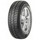 Anvelopa pentru iarna Pirelli Snow Control 3 195/65R15 91T