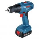 Surubelnita Bosch GSR 1440 LI 06019A8406
