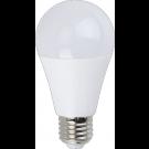 Hoff bec LED A60 7W E27 CW