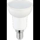 Hoff bec LED NR50 4W E14 CW