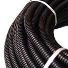 Copex PVC Total Plast, D 13 mm, rola 50 m