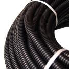 Copex PVC Total Plast, D 25 mm, rola 50 m