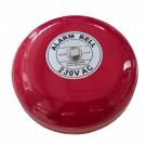 Sonerie metalica 85dB, 230V 22-022/100