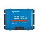Regulator Victron Bluesolar MPPT150/35