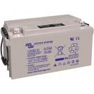 Acumulator Victron AGM 12v60Ah VIC60AGM